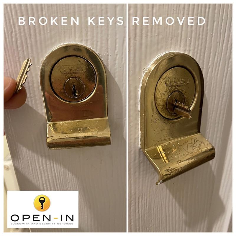 Broken-Key-Removal-scaled