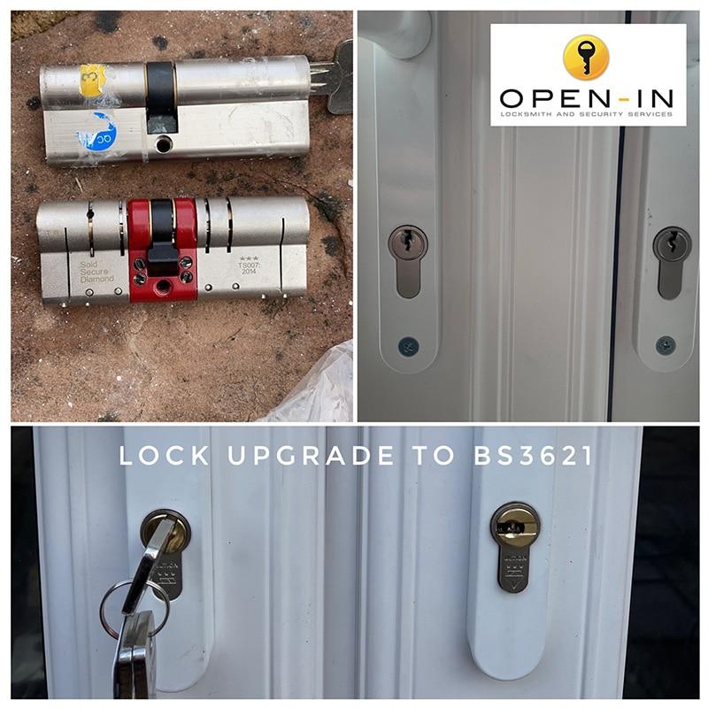 Lock-Upgrade-scaled